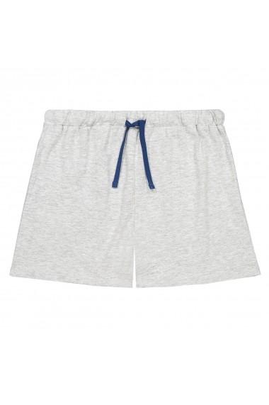 Pijama scurta HARRY POTTER GGC662 albastru