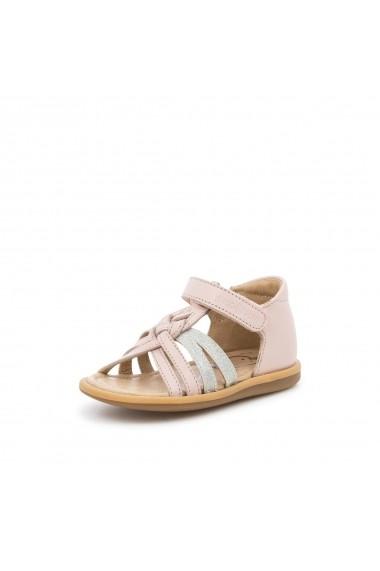 Sandale SHOO POM GGE619 roz