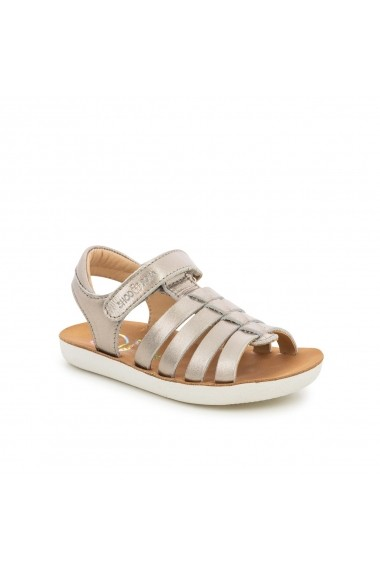 Sandale SHOO POM GGE659 bronz