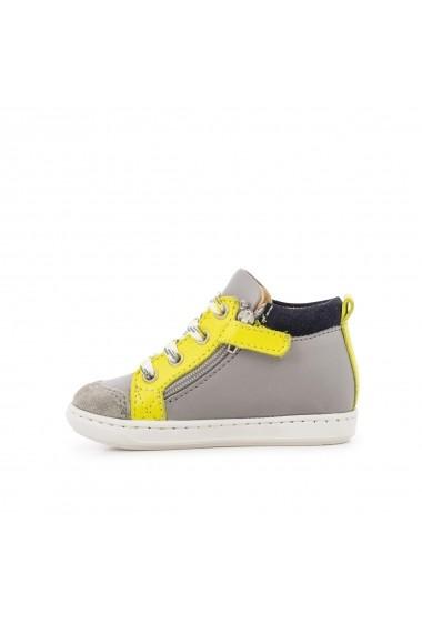 Pantofi sport SHOO POM GGE501 multicolor