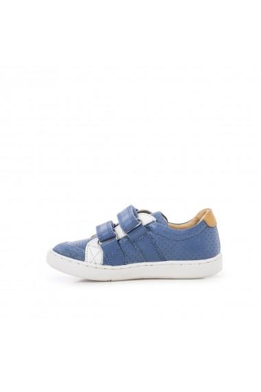 Pantofi sport SHOO POM GGE528 albastru