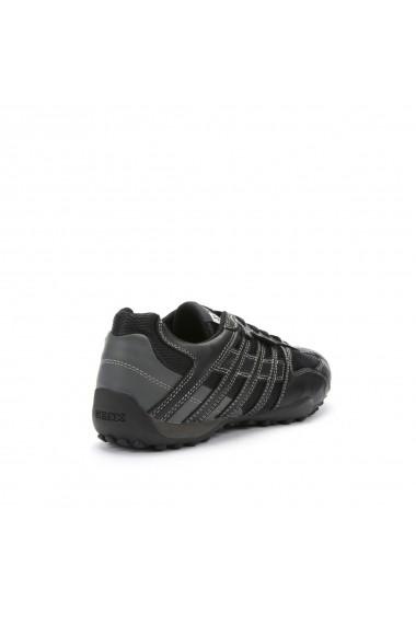 Pantofi sport GEOX GGI412 negru