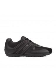 Pantofi sport GEOX GGW875 negru