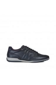 Pantofi sport GEOX GGW888 bleumarin