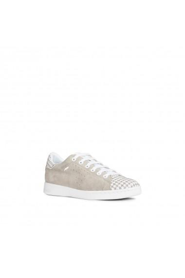 Pantofi sport GEOX GGG955 gri