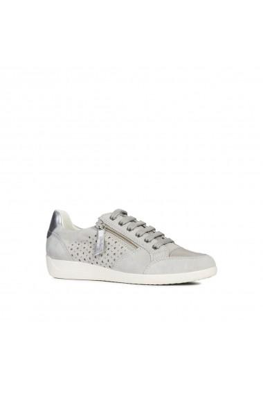 Pantofi sport GEOX GGH042 gri
