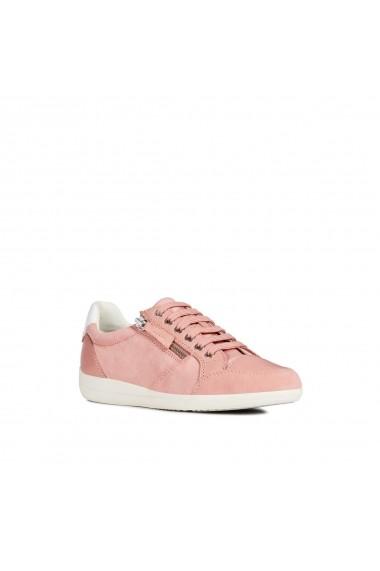 Pantofi sport GEOX GGH048 roz
