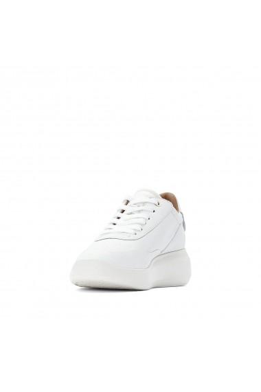 Pantofi sport GEOX GGU275 alb