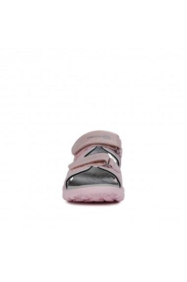 Sandale GEOX GGG731 roz