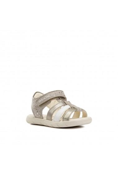 Sandale GEOX GGI571 auriu