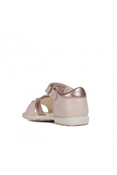 Sandale GEOX GGI574 roz