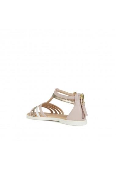 Sandale GEOX GGI767 roz