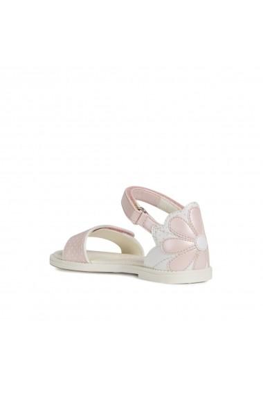 Sandale GEOX GGI816 roz