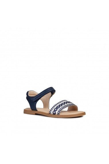 Sandale GEOX GGI819 bleumarin