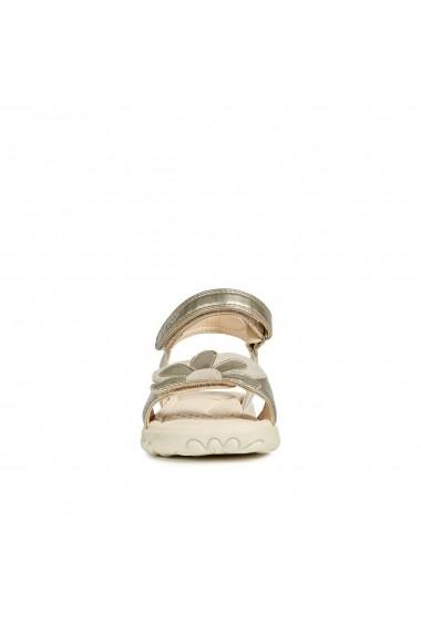 Sandale GEOX GGI822 nude