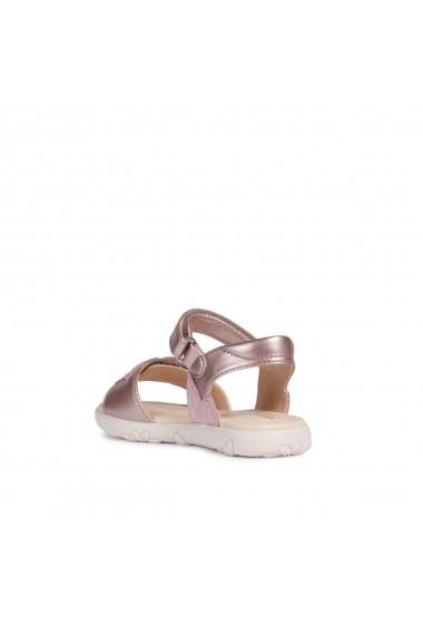 Sandale GEOX GGI823 roz