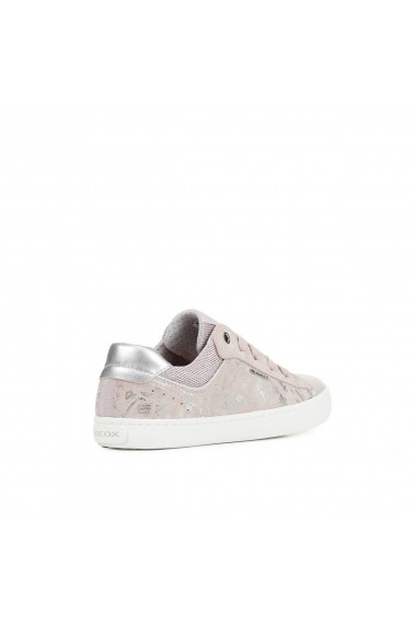Pantofi sport GEOX GGI313 roz