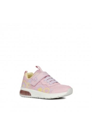 Pantofi sport GEOX GGI374 roz