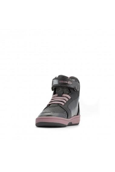 Pantofi sport GEOX GGX459 gri