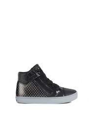 Pantofi sport GEOX GGX467 gri