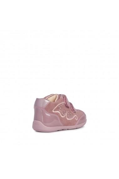 Pantofi sport GEOX GGX470 roz