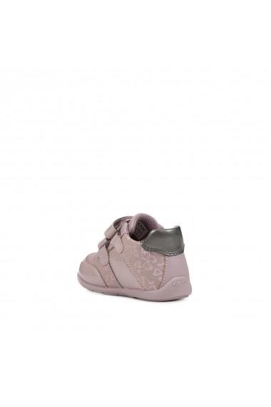 Pantofi sport GEOX GGX882 roz
