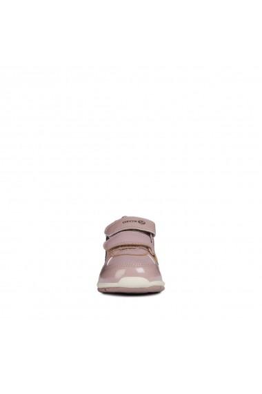 Pantofi sport GEOX GGX886 roz
