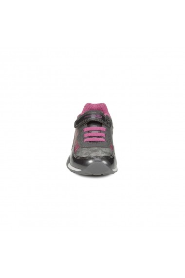 Pantofi sport GEOX GGX893 gri