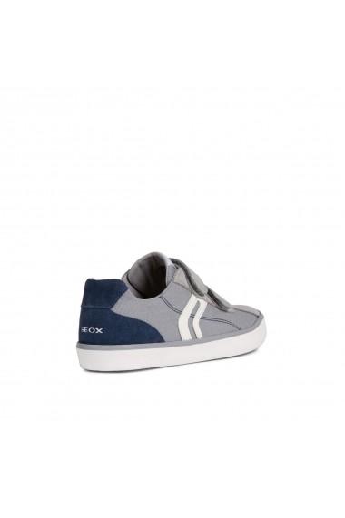 Pantofi sport GEOX GGH340 gri