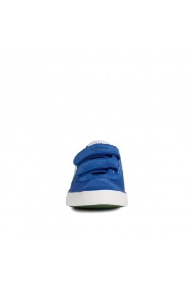 Pantofi sport GEOX GGH341 albastru