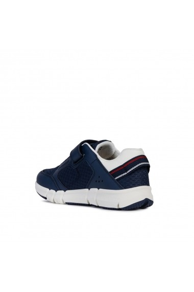 Pantofi sport GEOX GGI100 bleumarin