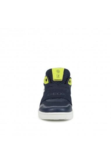 Pantofi sport GEOX GGI280 bleumarin