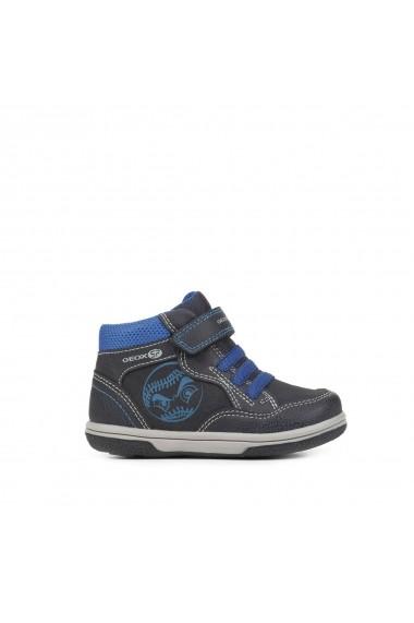 Pantofi sport GEOX GGX184 bleumarin