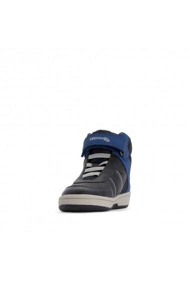 Pantofi sport GEOX GGX193 bleumarin