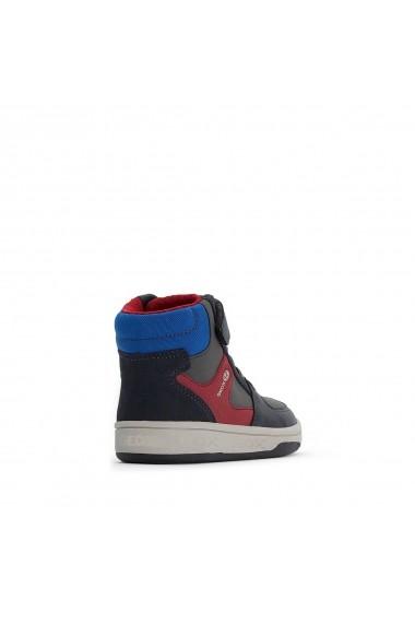 Pantofi sport GEOX GGX210 albastru