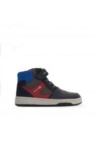 Pantofi sport GEOX GGX210 albastru - els