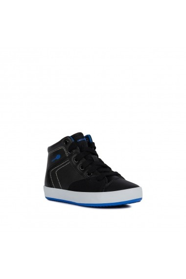 Pantofi sport GEOX GGX211 bleumarin
