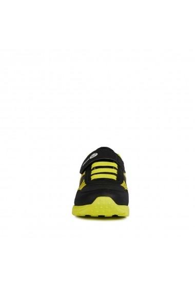 Pantofi sport GEOX GGY539 multicolor