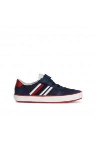 Pantofi sport GEOX GGH872 albastru