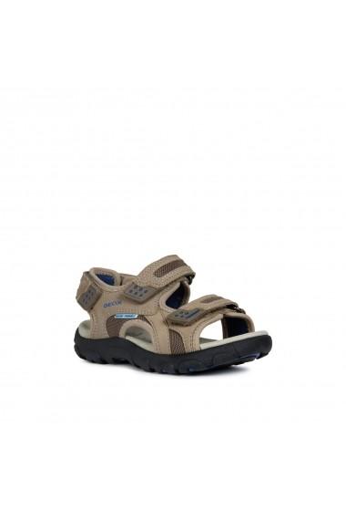 Sandale GEOX GGI669 bej