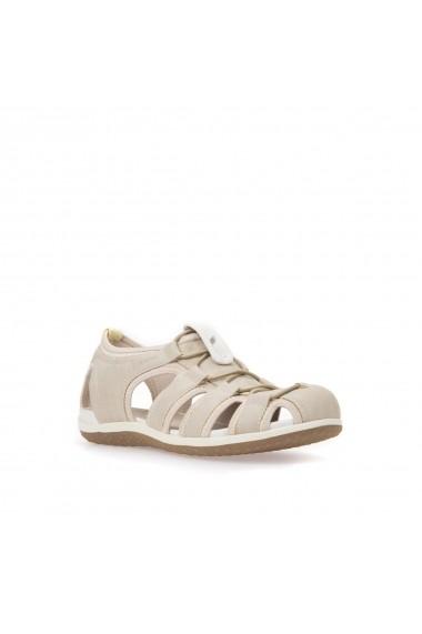 Sandale GEOX GGH275 bej