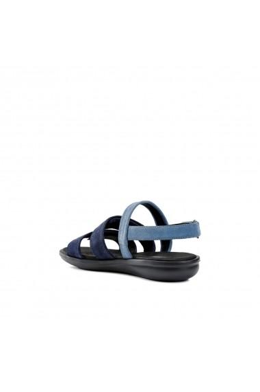 Sandale GEOX GGH294 albastru