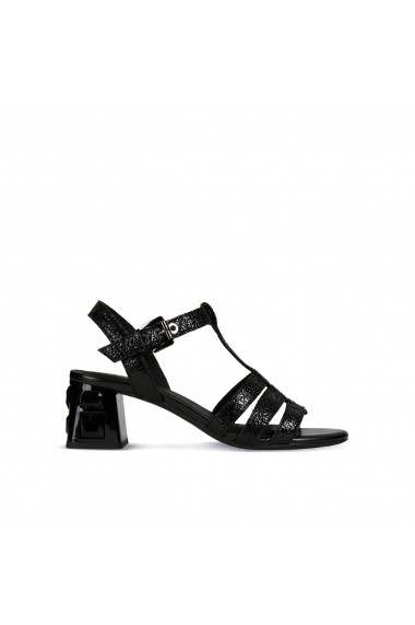 Sandale GEOX GGH330 negru