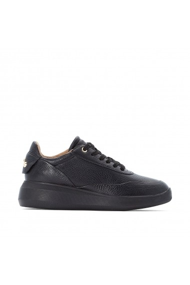 Pantofi sport casual GEOX GGU277 negru