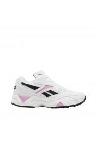 Pantofi sport REEBOK CLASSICS GHL826 alb