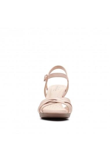 Sandale CLARKS GGD478 roz