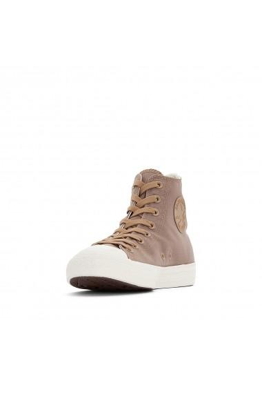 Pantofi sport Converse GFL606 maro