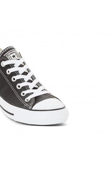 Pantofi sport Converse GDV015 negru