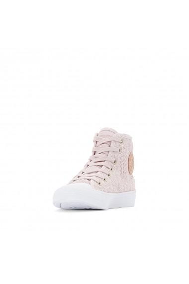 Pantofi sport Converse GEZ856 roz