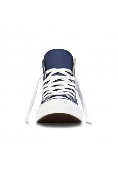 Pantofi sport CONVERSE GAS619 bleumarin